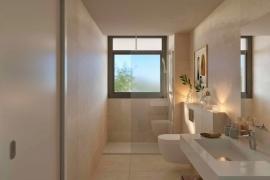 Продажа апартаментов в провинции Costa Blanca North, Испания: 2 спальни, 84 м2, № NC5653AL – фото 20