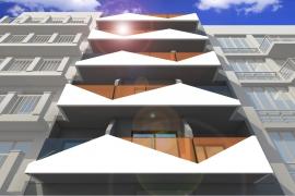 Продажа апартаментов в провинции Costa Blanca South, Испания: 2 спальни, 153.04 м2, № NC1399AL – фото 5