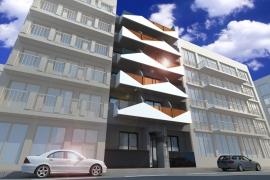 Продажа апартаментов в провинции Costa Blanca South, Испания: 2 спальни, 153.04 м2, № NC1399AL – фото 2