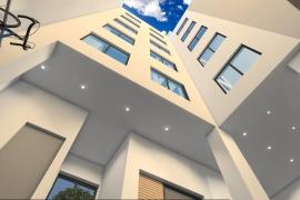 Продажа апартаментов в провинции Costa Blanca South, Испания: 2 спальни, 153.04 м2, № NC1399AL – фото 9