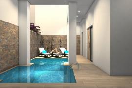 Продажа апартаментов в провинции Costa Blanca South, Испания: 2 спальни, 153.04 м2, № NC1399AL – фото 11