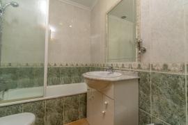 Продажа таунхаус в провинции Costa Blanca South, Испания: 2 спальни, 107 м2, № RV0040BE – фото 16