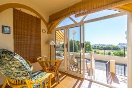 Продажа таунхаус в провинции Costa Blanca South, Испания: 2 спальни, 107 м2, № RV0040BE – фото 17