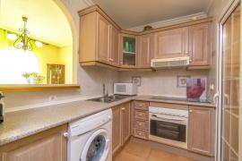 Продажа таунхаус в провинции Costa Blanca South, Испания: 2 спальни, 107 м2, № RV0040BE – фото 11