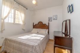 Продажа таунхаус в провинции Costa Blanca South, Испания: 2 спальни, 107 м2, № RV0040BE – фото 12