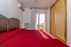 Продажа таунхаус в провинции Costa Blanca South, Испания: 2 спальни, 107 м2, № RV0040BE – фото 15
