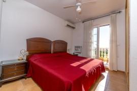Продажа таунхаус в провинции Costa Blanca South, Испания: 2 спальни, 107 м2, № RV0040BE – фото 14