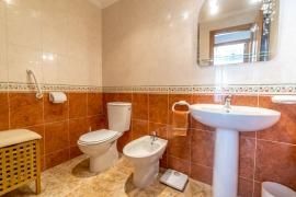 Продажа квартиры в провинции Costa Blanca South, Испания: 2 спальни, 103 м2, № RV0041BE – фото 16