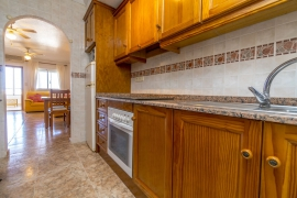 Продажа квартиры в провинции Costa Blanca South, Испания: 2 спальни, 103 м2, № RV0041BE – фото 11