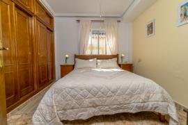 Продажа квартиры в провинции Costa Blanca South, Испания: 2 спальни, 103 м2, № RV0041BE – фото 12