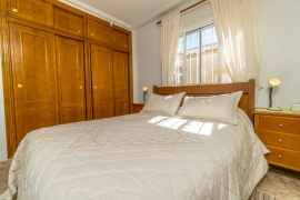 Продажа квартиры в провинции Costa Blanca South, Испания: 2 спальни, 103 м2, № RV0041BE – фото 13