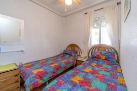Продажа квартиры в провинции Costa Blanca South, Испания: 2 спальни, 103 м2, № RV0041BE – фото 14