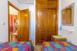 Продажа квартиры в провинции Costa Blanca South, Испания: 2 спальни, 103 м2, № RV0041BE – фото 15