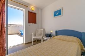 Продажа квартиры в провинции Costa Blanca South, Испания: 2 спальни, 103 м2, № RV0041BE – фото 17