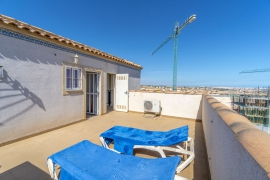 Продажа квартиры в провинции Costa Blanca South, Испания: 2 спальни, 103 м2, № RV0041BE – фото 18