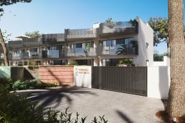 Продажа бунгало в провинции Costa Calida, Испания: 2 спальни, 78 м2, № NC0041CI-D – фото 10