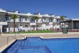 Продажа бунгало в провинции Costa Blanca South, Испания: 3 спальни, 86 м2, № NC61410P-D – фото 3