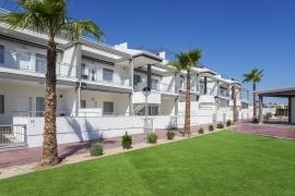 Продажа бунгало в провинции Costa Blanca South, Испания: 3 спальни, 86 м2, № NC61410P-D – фото 4