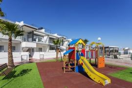 Продажа бунгало в провинции Costa Blanca South, Испания: 3 спальни, 86 м2, № NC61410P-D – фото 5