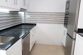 Продажа бунгало в провинции Costa Blanca South, Испания: 3 спальни, 86 м2, № NC61410P-D – фото 6