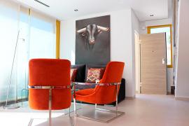Продажа виллы в провинции Costa Blanca North, Испания: 3 спальни, 180 м2, № NC4791AS – фото 6