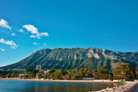 Продажа виллы в провинции Costa Blanca North, Испания: 3 спальни, 180 м2, № NC4791AS – фото 17
