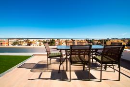 Продажа виллы в провинции Costa Blanca North, Испания: 3 спальни, 180 м2, № NC4791AS – фото 13