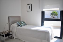 Продажа бунгало в провинции Costa Blanca South, Испания: 3 спальни, 82 м2, № NC0003OR-D – фото 13