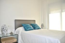 Продажа бунгало в провинции Costa Blanca South, Испания: 3 спальни, 82 м2, № NC0003OR-D – фото 12