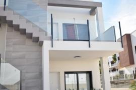 Продажа бунгало в провинции Costa Blanca South, Испания: 3 спальни, 82 м2, № NC0003OR-D – фото 5