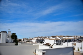 Продажа бунгало в провинции Costa Blanca South, Испания: 3 спальни, 82 м2, № NC0003OR-D – фото 17
