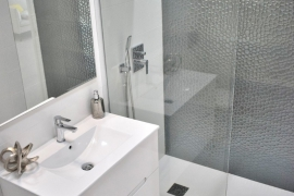 Продажа бунгало в провинции Costa Blanca South, Испания: 3 спальни, 82 м2, № NC0003OR-D – фото 14