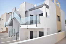 Продажа бунгало в провинции Costa Blanca South, Испания: 3 спальни, 82 м2, № NC0003OR-D – фото 3