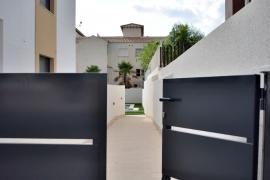 Продажа бунгало в провинции Costa Blanca South, Испания: 3 спальни, 82 м2, № NC0003OR-D – фото 19