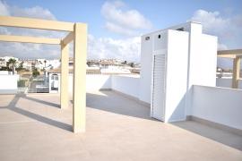Продажа бунгало в провинции Costa Blanca South, Испания: 3 спальни, 82 м2, № NC0003OR-D – фото 20