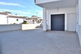 Продажа бунгало в провинции Costa Blanca South, Испания: 3 спальни, 82 м2, № NC0003OR-D – фото 21