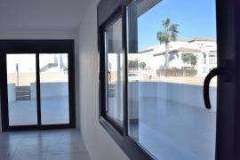 Продажа бунгало в провинции Costa Blanca South, Испания: 3 спальни, 82 м2, № NC0003OR-D – фото 15