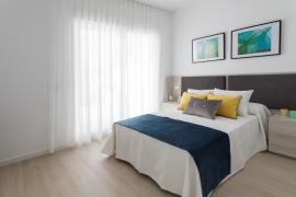 Продажа виллы в провинции Costa Calida (Murcia), Испания: 3 спальни, 113 м2, № NC3591RP – фото 12