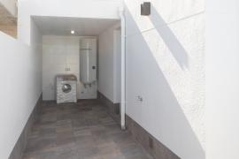 Продажа виллы в провинции Costa Calida (Murcia), Испания: 3 спальни, 113 м2, № NC3591RP – фото 20