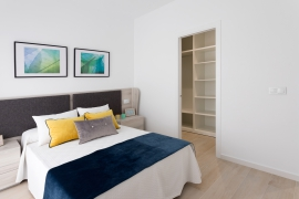 Продажа виллы в провинции Costa Calida (Murcia), Испания: 3 спальни, 113 м2, № NC3591RP – фото 11