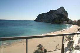 Продажа апартаментов в провинции Costa Blanca North, Испания: 3 спальни, 93 м2, № NC1148GE – фото 5