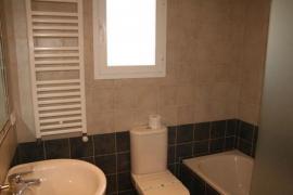 Продажа таунхаус в провинции Costa Blanca North, Испания: 3 спальни, 102 м2, № ON1159 – фото 7