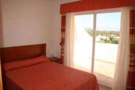Продажа таунхаус в провинции Costa Blanca North, Испания: 3 спальни, 102 м2, № ON1159 – фото 3