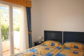 Продажа таунхаус в провинции Costa Blanca North, Испания: 3 спальни, 102 м2, № ON1159 – фото 4