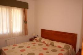 Продажа таунхаус в провинции Costa Blanca North, Испания: 3 спальни, 102 м2, № ON1159 – фото 5