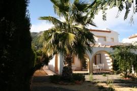 Продажа таунхаус в провинции Costa Blanca North, Испания: 3 спальни, 102 м2, № ON1159 – фото 9