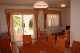 Продажа таунхаус в провинции Costa Blanca North, Испания: 3 спальни, 102 м2, № ON1159 – фото 2