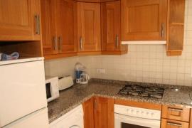 Продажа таунхаус в провинции Costa Blanca North, Испания: 3 спальни, 102 м2, № ON1159 – фото 6
