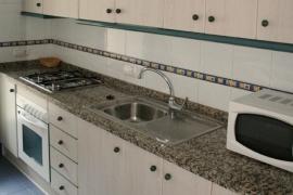 Продажа апартаментов в провинции Costa Blanca North, Испания: 3 спальни, 85 м2, № NC1744GE – фото 7