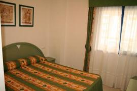 Продажа апартаментов в провинции Costa Blanca North, Испания: 3 спальни, 85 м2, № NC1744GE – фото 5